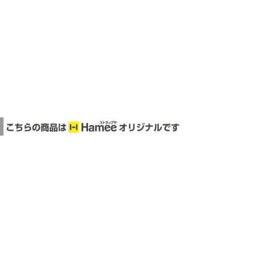 HandLinker Putto ハンドリンカー プット ベアリング モバイル 携帯ストラップ フィンガーストラップ 落下防止 (ブラック) kumagayashop 04