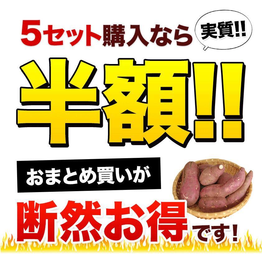 訳あり 紅はるか 1kg 熊本県産 送料無料 2セットで1セット分おまけ 大中小サイズ混合(不選別) さつまいも 3-7営業日以内に出荷予定(土日祝日除く)|kumamotofood|10