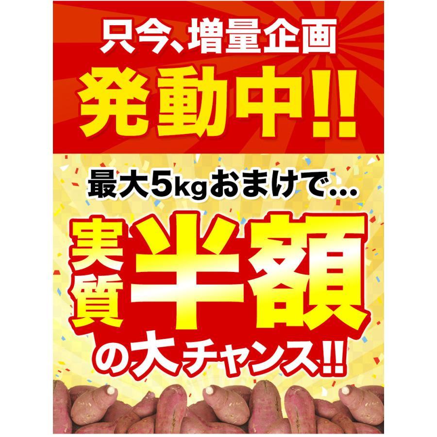 訳あり 紅はるか 1kg 熊本県産 送料無料 2セットで1セット分おまけ 大中小サイズ混合(不選別) さつまいも 3-7営業日以内に出荷予定(土日祝日除く)|kumamotofood|04
