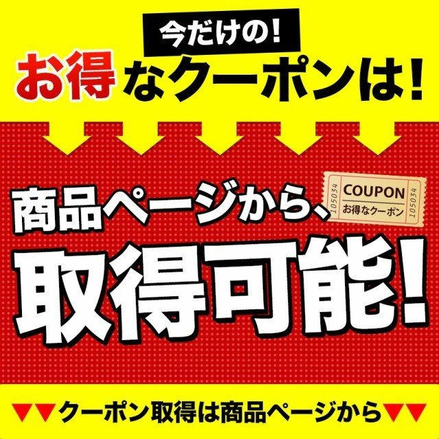 マスクメロン 秀品 1玉 2Lサイズ 約1.2kg以上 送料無料 ギフト メロン 九州産 高級メロン  7-14営業日以内に出荷予定(土日祝日除く) kumamotofood 02