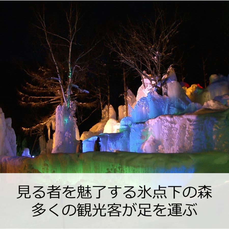 記念日 プレゼント お祝 土産 進物 限定720本 純米大吟醸生詰 氷中貯蔵熊の涙 化粧箱付き 花酵母 2021年春樽出|kumanonamida|07