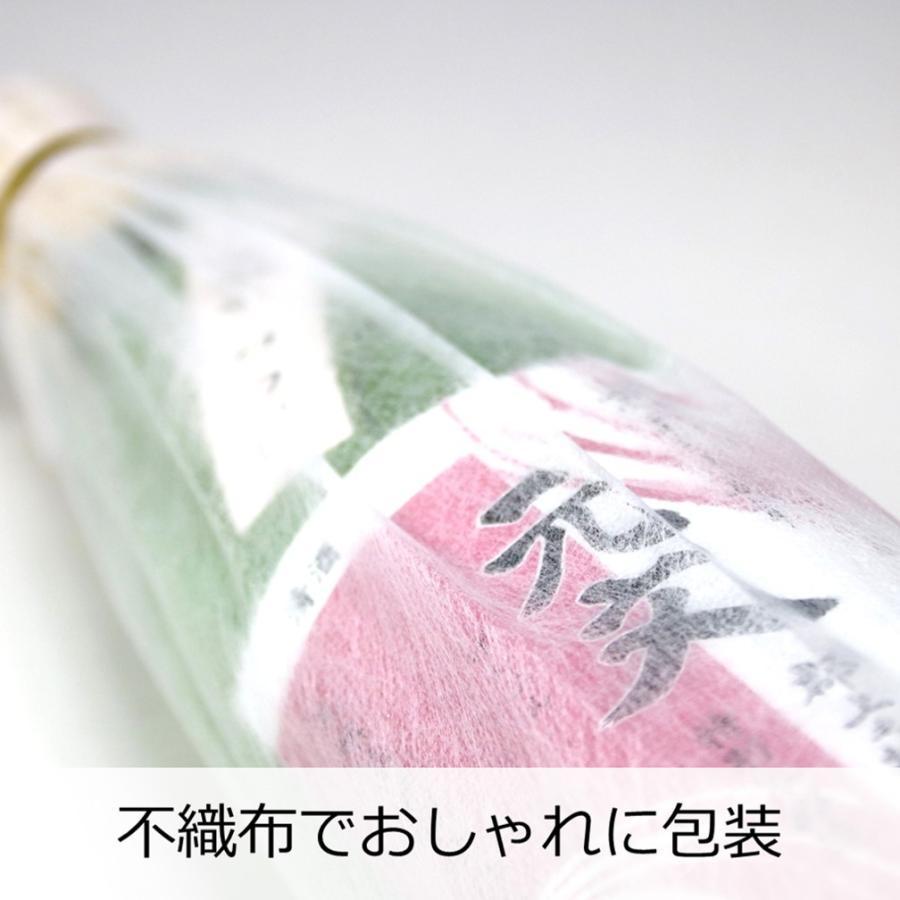 日本酒 辛口 冷酒 原酒造 特別本醸造 720ml 元文 つつじ 花酵母 花言葉 kumanonamida 04