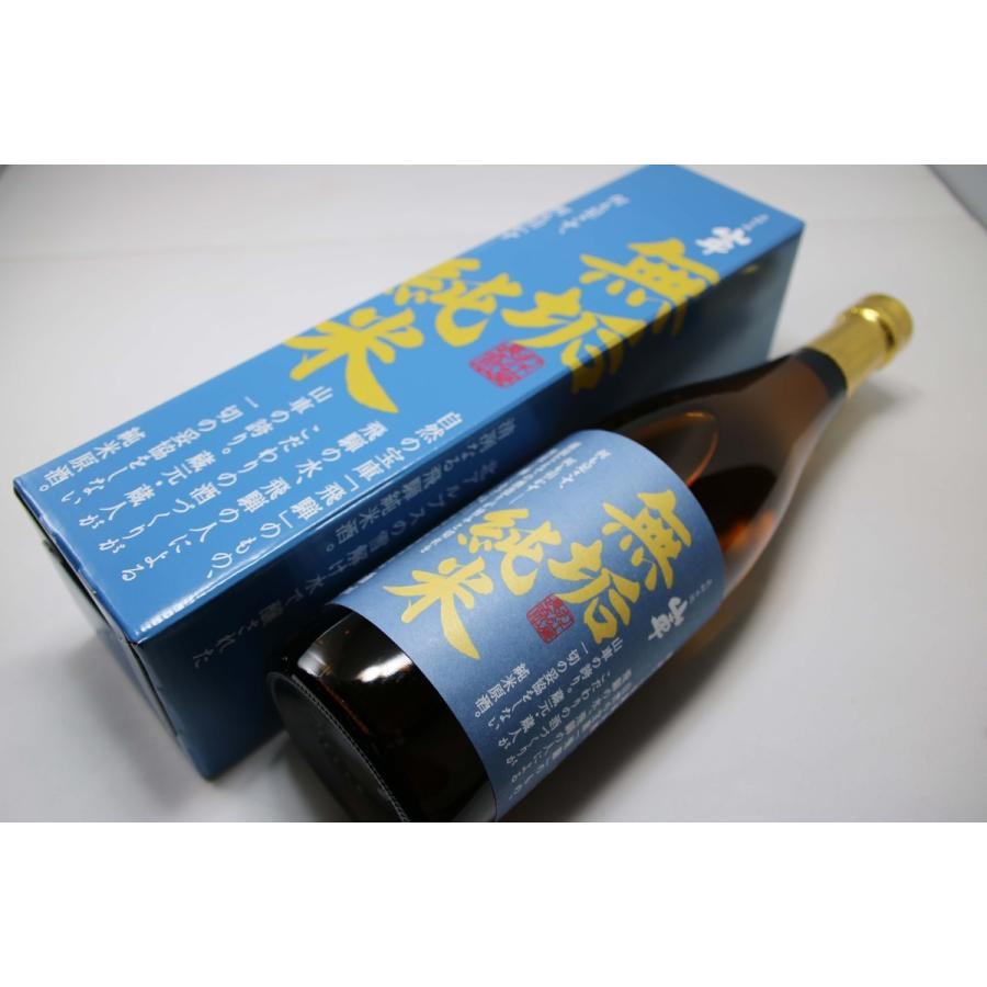 日本酒 辛口 冷酒 ロック 原田 山車 純米原酒 無垢純米 720ml ベゴニア 花酵母|kumanonamida|04