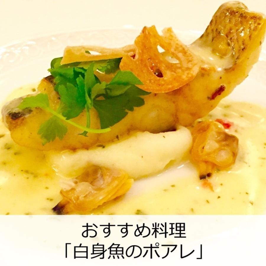日本酒 辛口 天吹 純米大吟醸 りんご酵母 誕生日 夫婦 記念日 転職 720ml|kumanonamida|10