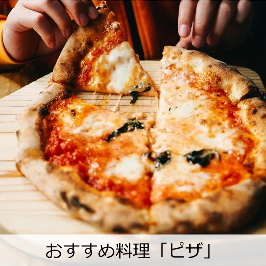日本酒 辛口 天吹 純米大吟醸 りんご酵母 誕生日 夫婦 記念日 転職 720ml|kumanonamida|11