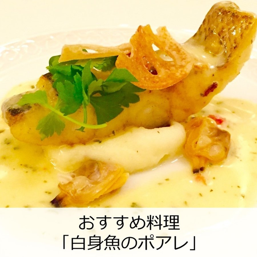 日本酒 フルーティー 辛口 夏 おすすめ 原田 夏吟醸 蔵出し一番 720ml アベリア|kumanonamida|13