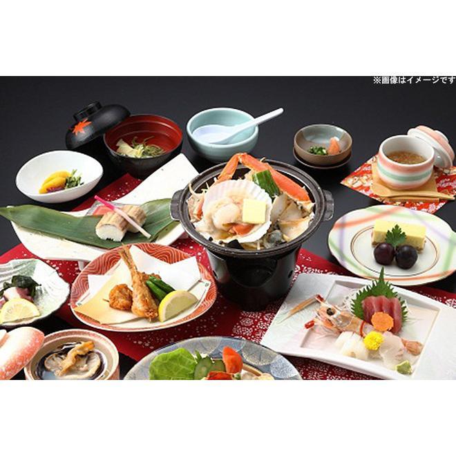 【愛知・西浦温泉】1泊2食付☆アワビなど選べる3種の豪華海鮮会席|kumapon-shop|02
