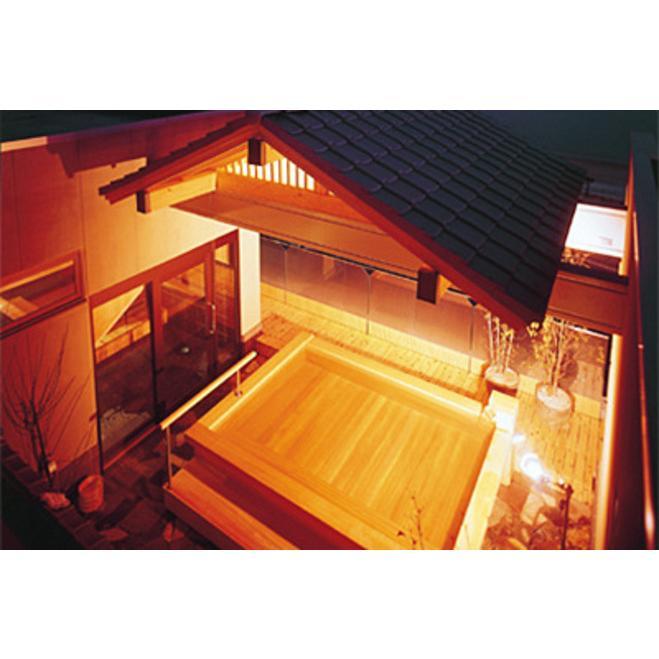 【愛知・西浦温泉】1泊2食付☆アワビなど選べる3種の豪華海鮮会席|kumapon-shop|05