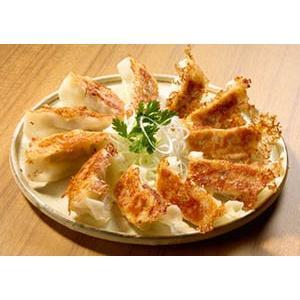 ((冷凍食品 よりどり10品以上で送料無料))味の素 ギョーザ 12個|kumazou2|02