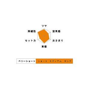ワックススプレー カフェオレ 143g アリミノ ピース プロデザインシリーズARIMINOPEACE - 定形外送料無料 - kumokumo-square 02