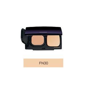 フローレスフィット (レフィル) FN30-ベージュ (カバーマーク/カバマ/ファンデーション) - 定形外送料無料 -|kumokumo-square|02