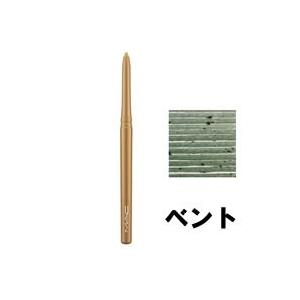マック テクナコール ベント ( MAC / アイライナー / ペンシルアイライナー ) - 定形外送料無料 -wp|kumokumo-square