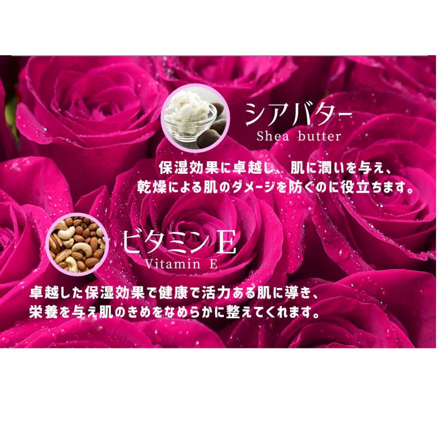 ダフト&ドフト DUFT&DOFT シアバター ベスト ミニ  ハンドクリーム 10g ×4本 ギフトセット -POSCO+ - 定形外送料無料 -|kumokumo-square|11