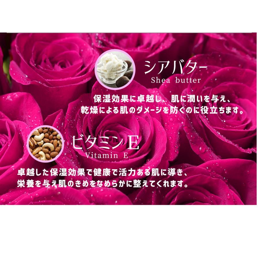 ダフト&ドフト DUFT&DOFT シアバター ミニサイズ ハンドクリーム ティンケース トリオ セット -POSCO+ - 定形外送料無料 -|kumokumo-square|12