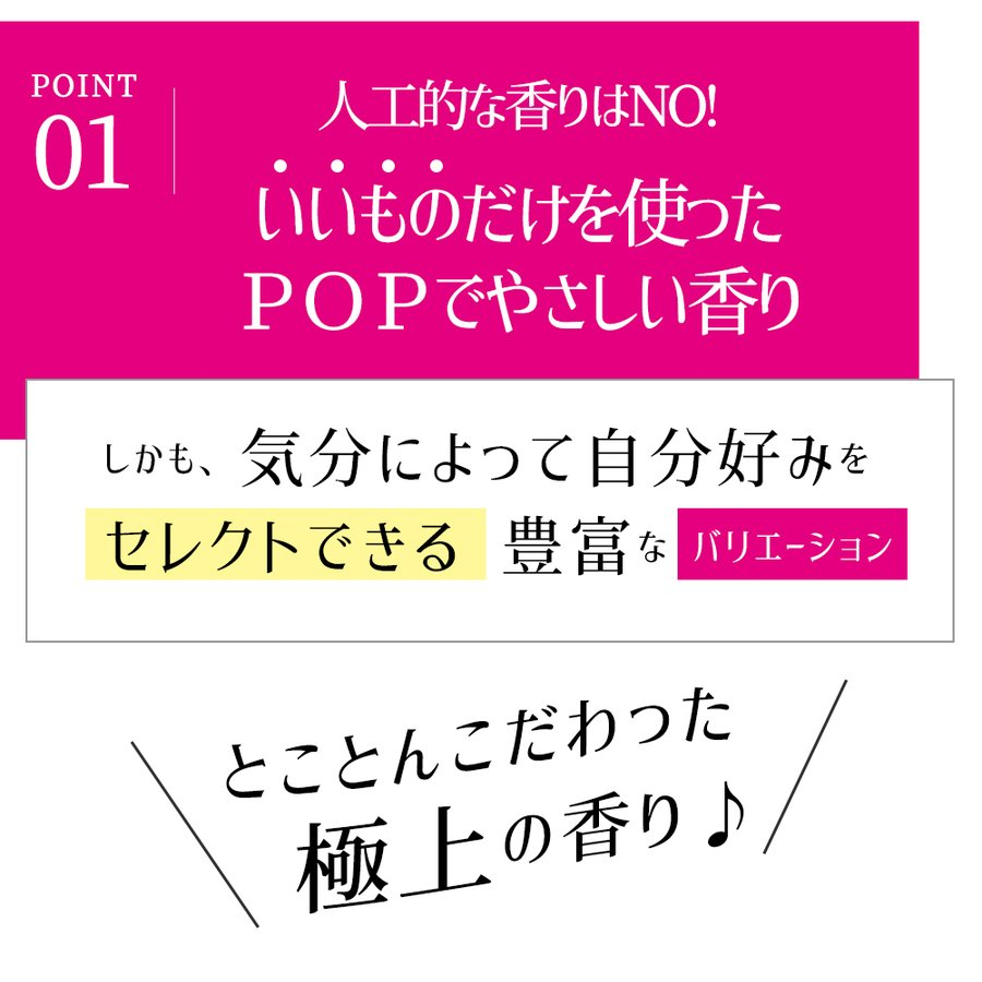 ダフト&ドフト DUFT&DOFT シアバター ミニサイズ ハンドクリーム ティンケース トリオ セット -POSCO+ - 定形外送料無料 -|kumokumo-square|04