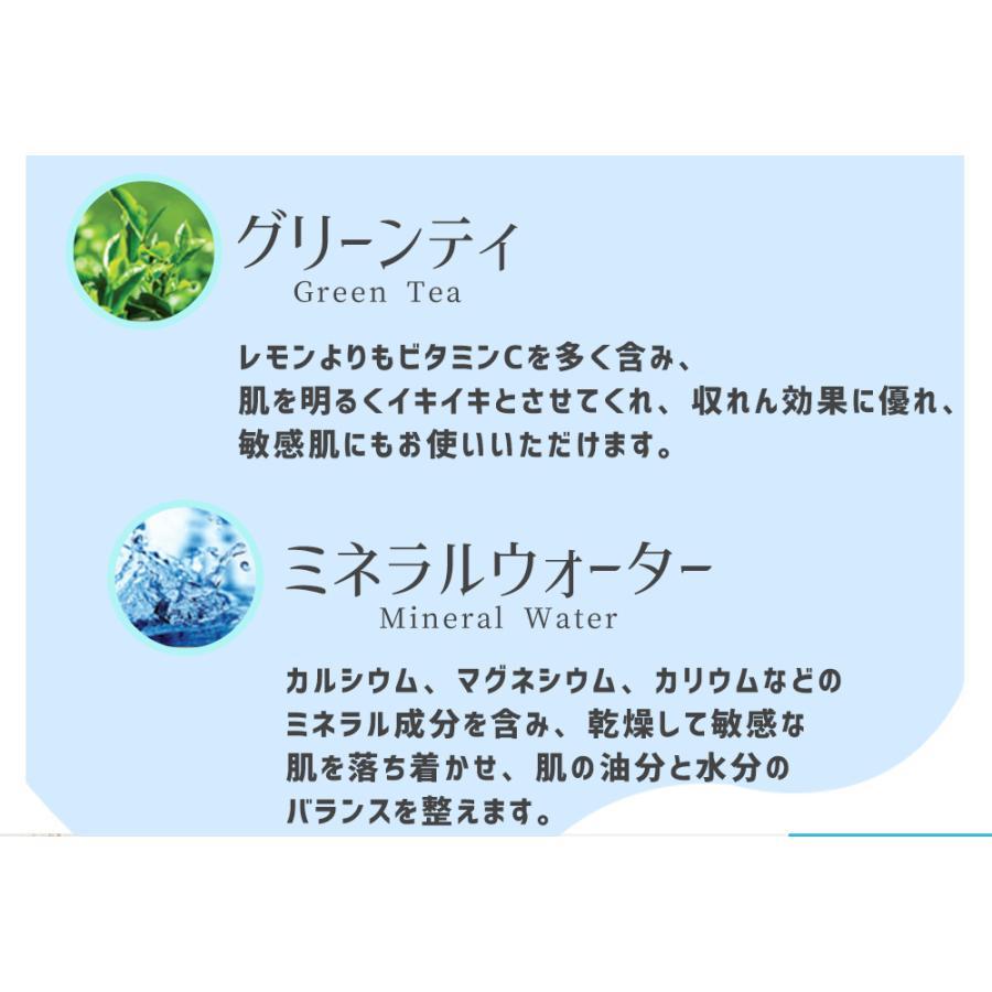 お得な2個セットキャンペーン ヘア & ボディミスト 100ml ダフト&ドフト レディース メンズ  -POSCO+ - 送料無料 - kumokumo-square 15