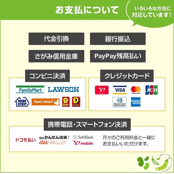 ソイジョイ 大塚製薬 48本(12本×4種)  soyjoy そいじょい 送料無料 ダイエット食品 栄養補助食品 朝食 小腹 kunim 09