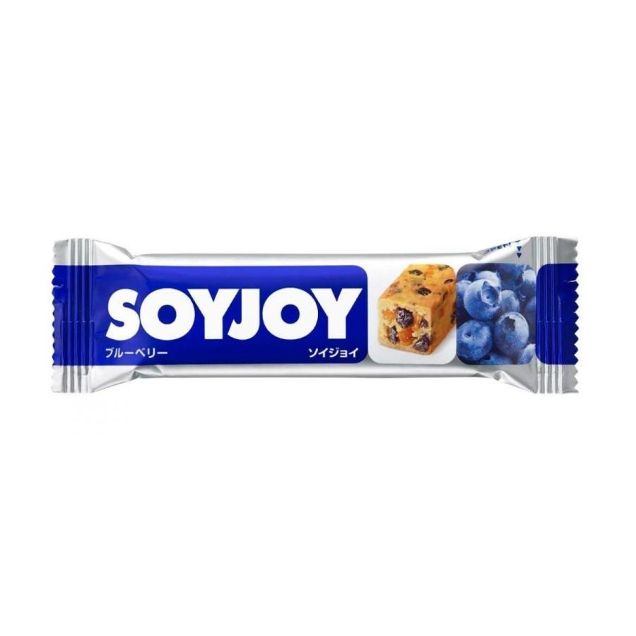 ソイジョイ 大塚製薬 48本(12本×4種)  soyjoy そいじょい 送料無料 ダイエット食品 栄養補助食品 朝食 小腹 kunim 05