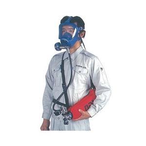 興研/KOKEN VITUS空気呼吸器 バイタスミニP型