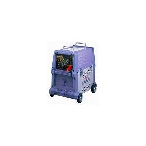 マイト工業 ネオターボII(本体のみ) TB-170H
