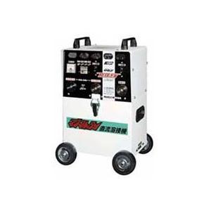 キシデン バッテリー溶接機 BW-155BXR 運賃別途