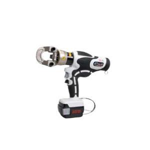 泉精器 充電油圧式圧着工具 REC-Li200