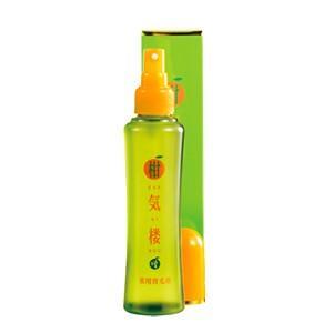 3種の柑橘エキスが硬くなった頭皮をケア 薬用育毛剤 150ml 蔵 柑気楼 おすすめ特集