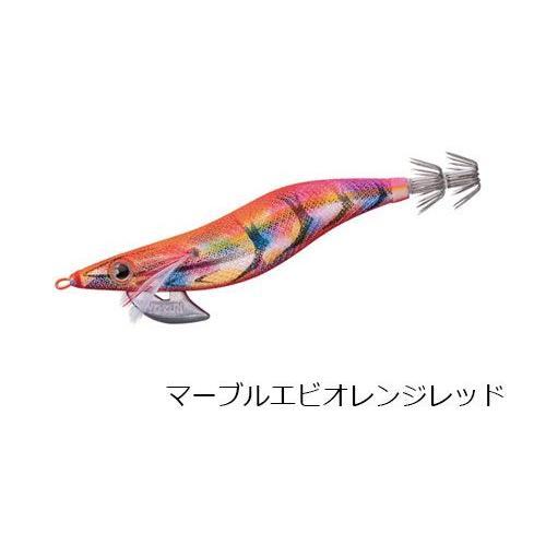 YO-ZURI(ヨーヅリ) アオリーQ RS 3.5号 21g kurage