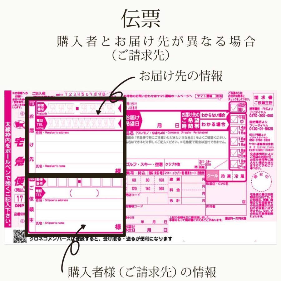【品番B】大玉×3玉入り くるめで育った完熟マンゴー kurashige-nouen 05