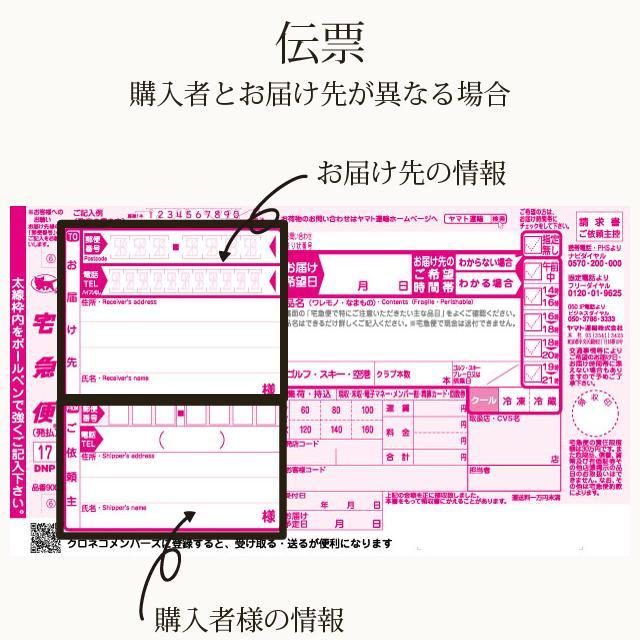 【品番D-3】'特大玉×3玉入り くるめで育った完熟マンゴー kurashige-nouen 04