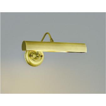 コイズミ照明器具 ブラケット ブラケット ブラケット 一般形 AB38579L 自動点灯無し LED 4e0