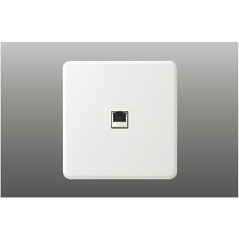 コイズミ照明器具 オプション AE49233E