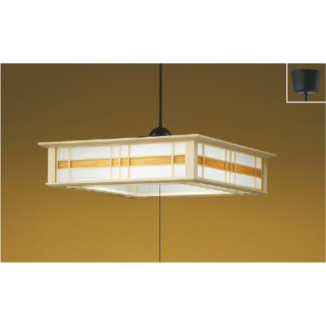 コイズミ照明器具 ペンダント AP50309 LED