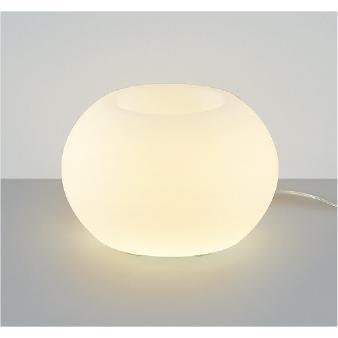 コイズミ照明器具 スタンド インテリア・フロア用 AT45315L 自動点灯無し LED