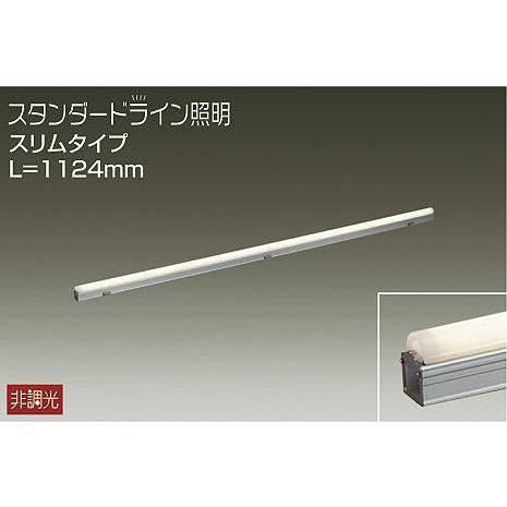 大光電機照明器具 屋外灯 その他屋外灯 DWP-5354YW LED≪即日発送対応可能 在庫確認必要≫
