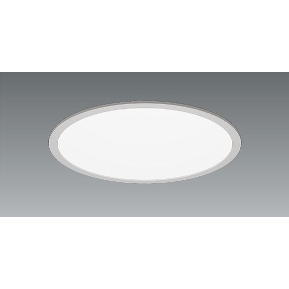 遠藤照明 ベースライト 天井埋込型 EFK9964W LED LED