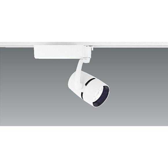 遠藤照明 遠藤照明 遠藤照明 スポットライト EFS4078W LED 1f4