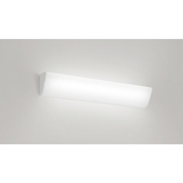 遠藤照明 ブラケット ブラケット 一般形 ERB6120WA+FAD-712WW (ERB6120WA+FAD-712WW) LED