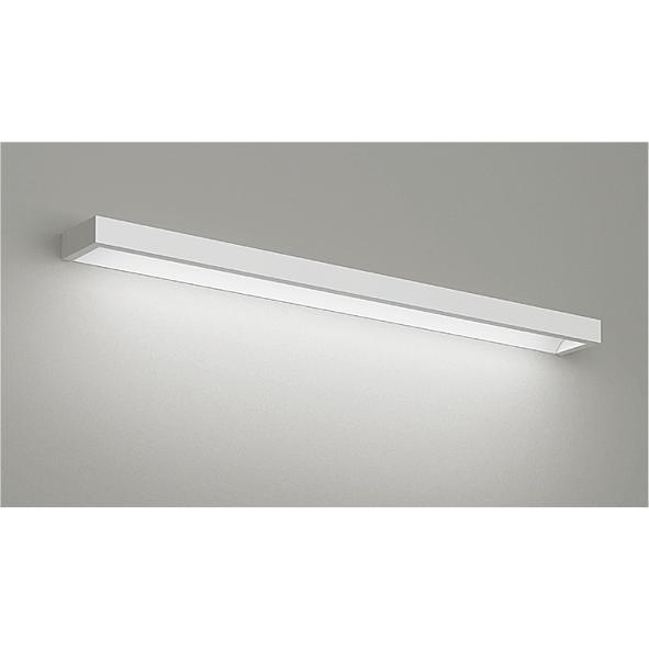 遠藤照明 ブラケット 一般形 ERB6159W+RAD-458WC (ERB6159W+RAD-458WC) LED