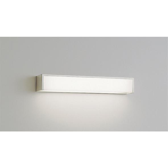 遠藤照明 遠藤照明 ブラケット 一般形 ERB6172W+FAD-712WW (ERB6172W+FAD-712WW) LED