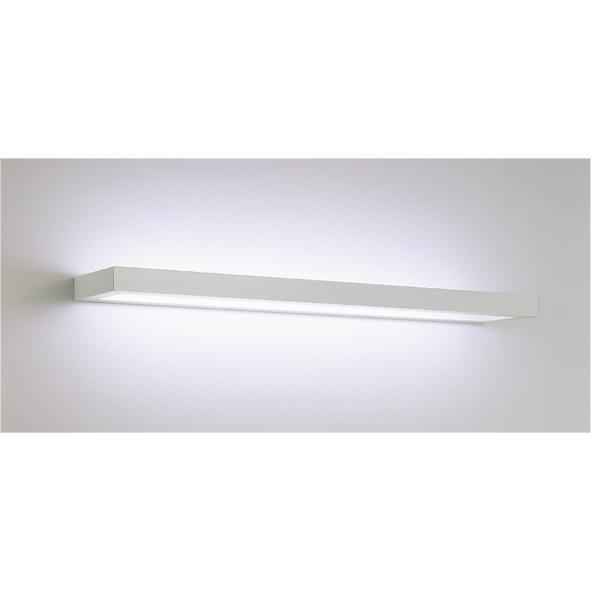 遠藤照明 ブラケット 一般形 一般形 ERB6177W+RAD-458LC (ERB6177W+RAD-458LC) LED
