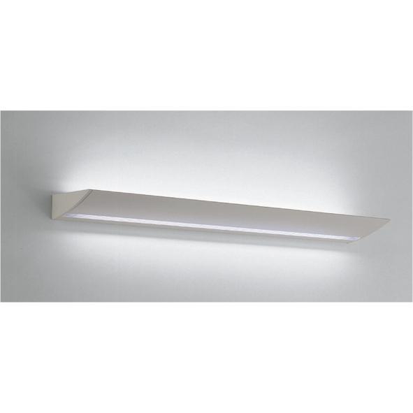 遠藤照明 ブラケット 一般形 ERB6186W+RAD-457WB (ERB6186W+RAD-457WB) LED LED