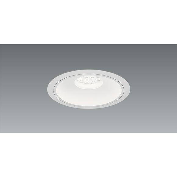 遠藤照明 ダウンライト 一般形 一般形 一般形 ERD7492W 電源ユニット別売 LED 286