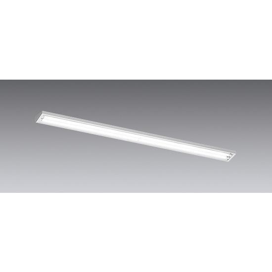 遠藤照明 ベースライト 一般形 ERK9169W+FAD-529D-2 (ERK9169W+FAD-529D×2) (ERK9169W+FAD-529D×2) LED 宅配便不可