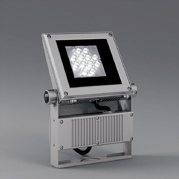 遠藤照明 屋外灯 スポットライト ERS3632SA アーム別売 LED