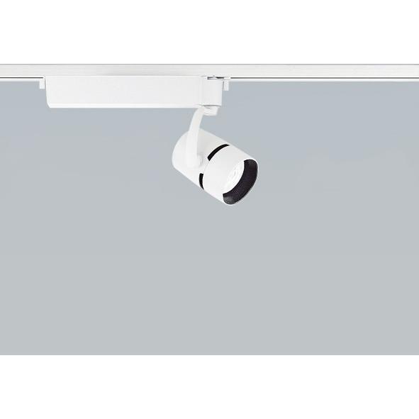 遠藤照明 スポットライト スポットライト スポットライト ERS4294WB LED 9a5