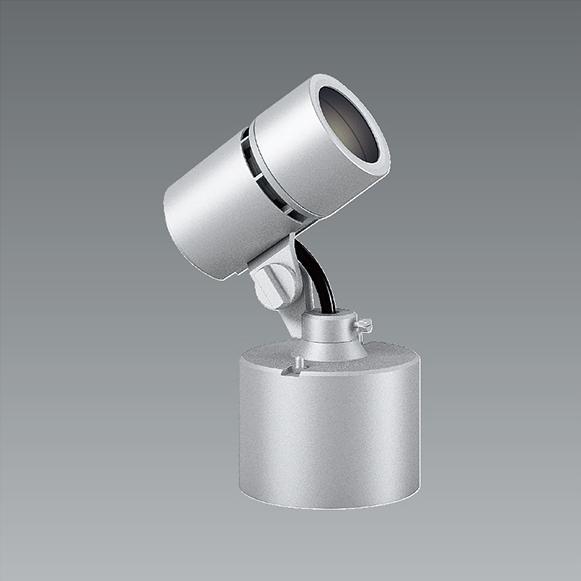 遠藤照明 屋外灯 スポットライト ERS6103S LED