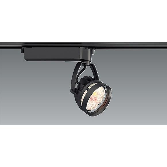 遠藤照明 スポットライト ERS6293B LED