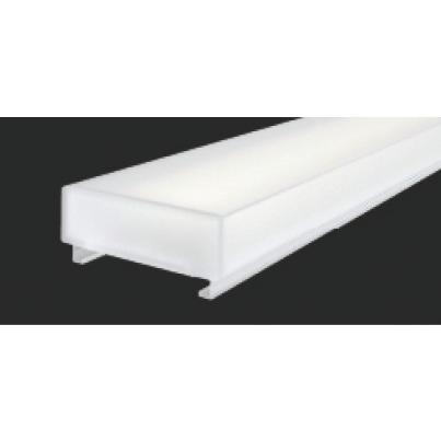 遠藤照明 ランプ類 LEDユニット FAD-627L FAD-627L LED