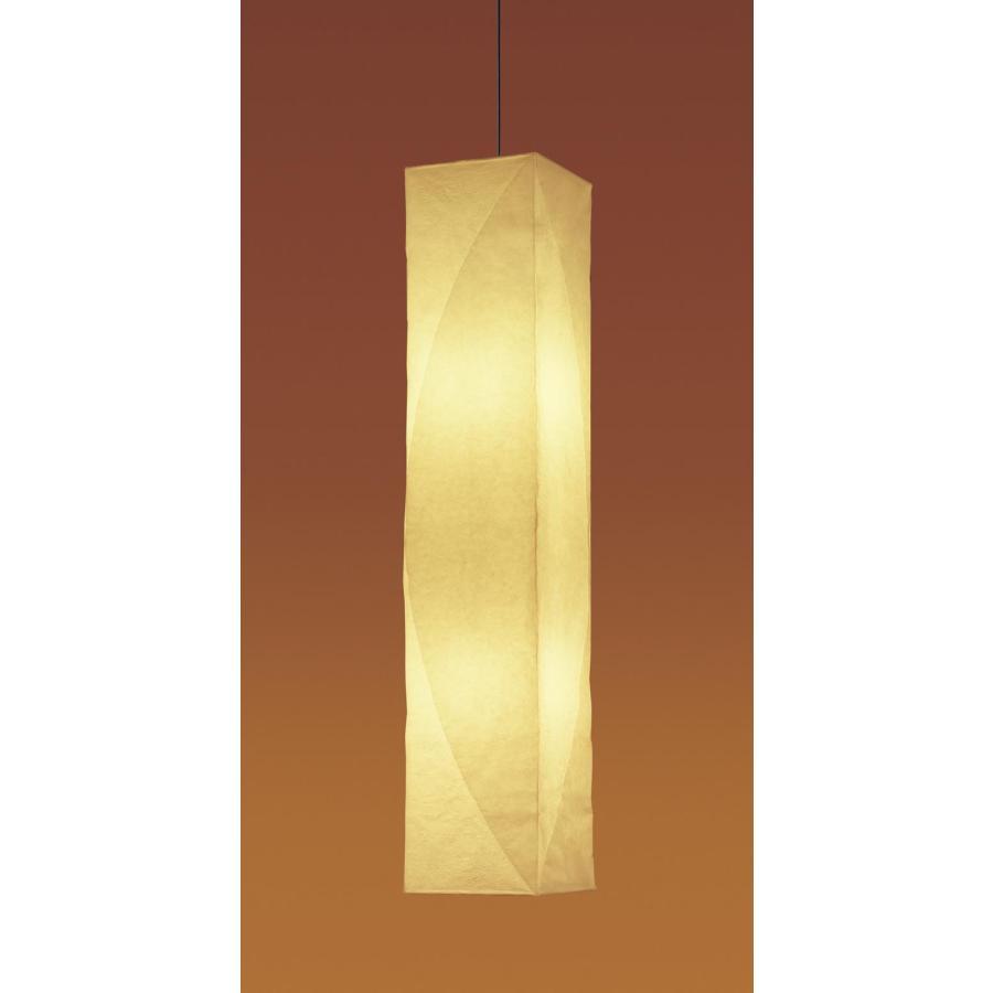 パナソニック照明器具 ペンダント LGB19280K LED LED